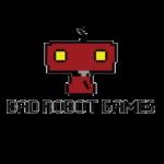 bad-robot-games-r225x